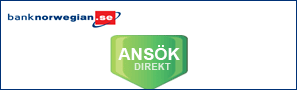 Bank Norwegian 50000
