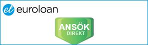 Euroloan Kreditkonto