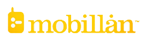 mobillån logotyp