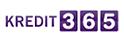 Kredit 365 logo
