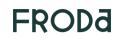 Froda logo