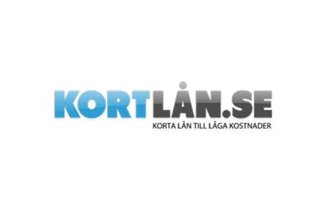 blancolån swedbank ränta