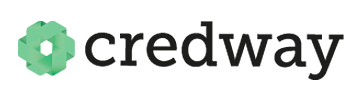 Credway recension