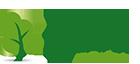 Lenders är en CO neutral hemsida