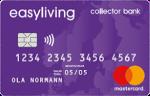 easyliving-kreditkort-150