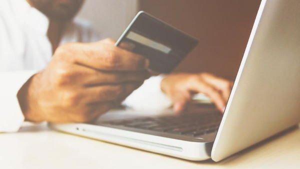 Kreditkort med rätt bonussystem
