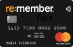 Remember - re:member