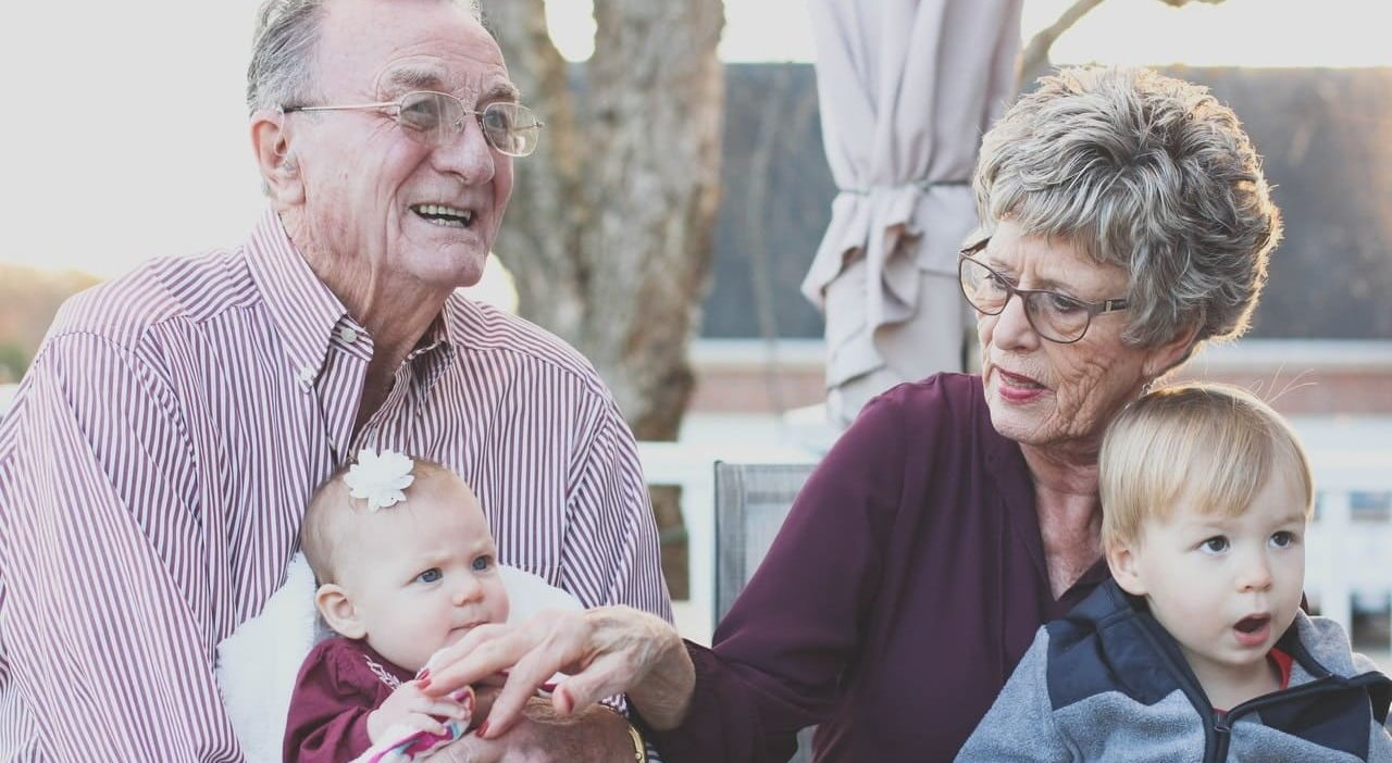 Ansök om Seniorlån