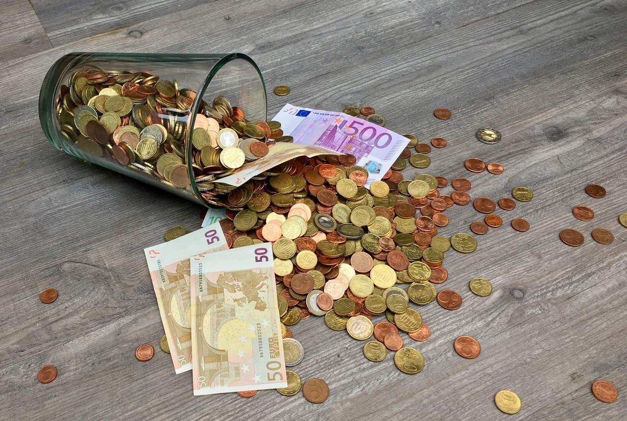 Låna 100 000 kr