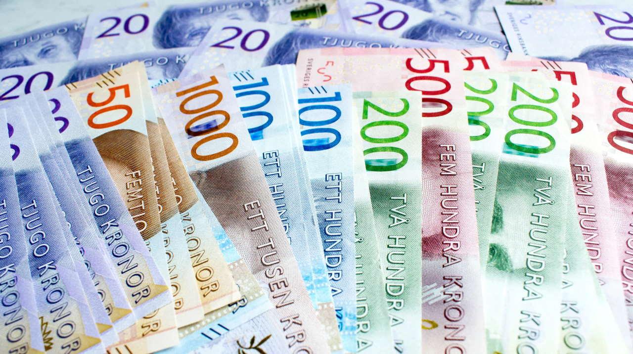 Låna 15 000 kr