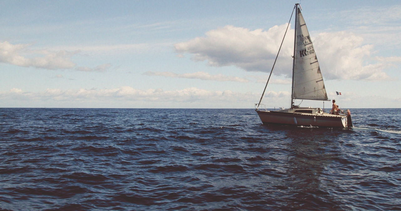 Skaffa ett båtlån